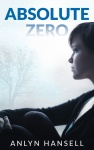 absolute zero cover